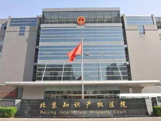 北京知识产权法院判决认定疾病诊断治疗装置构成专利法保护客体