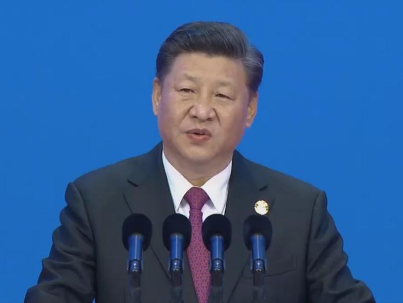开放的大门不会关!中国要干10件大事,知识产权保护尤为重要!