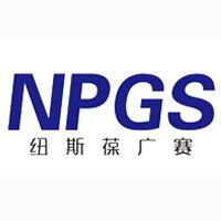 广州市赛健生物科技有限公司