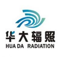 广州华大生物科技有限公司