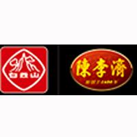 广州白云山陈李济药厂有限公司