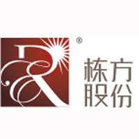 广州栋方生物科技股份有限公司