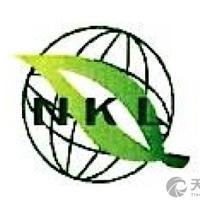 广州新克力生物科技有限公司