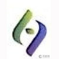 广州华弘生物科技有限公司