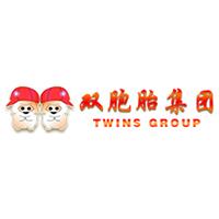 东莞市双胞胎饲料有限公司