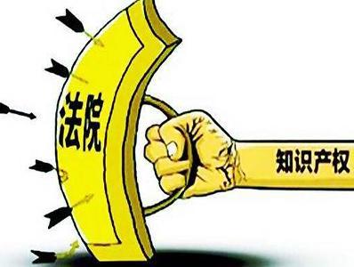 中国知识产权保护的成就有目共睹