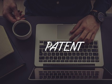 专利代理行业发展状况(2017年)显示:我国专利代理事业发展势头良好