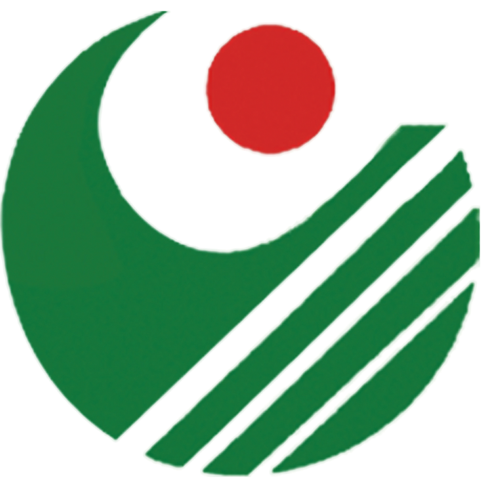 河源市申祗肥料开发有限公司