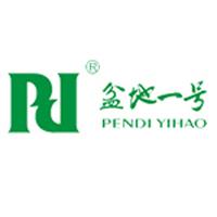 广东盆地一号生物产业有限公司