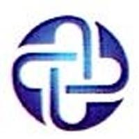 力品药业(厦门)有限公司