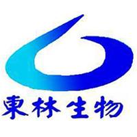 广州东林生物科技有限公司