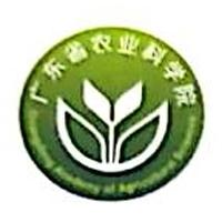 广州新农科肥业科技有限公司