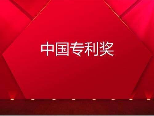 中国专利奖绝不仅仅是一个奖项,它蕴含的意义和价值你可知晓?