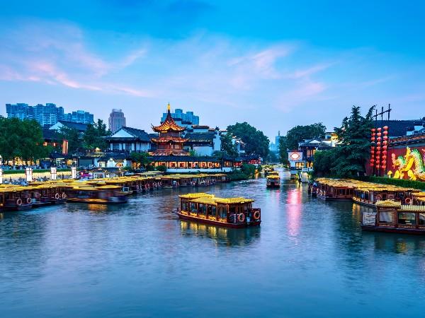预获奖133项!江苏省第22届中国专利奖获奖情况及分析报告