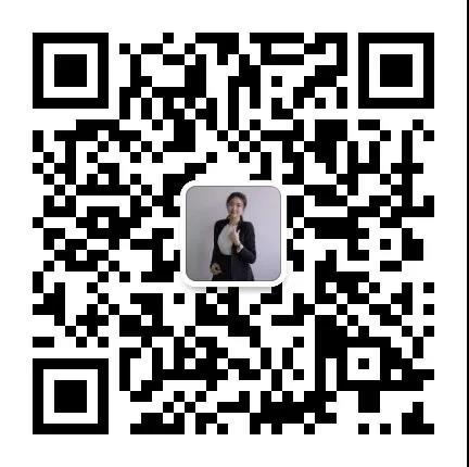 微信图片_20210609100415