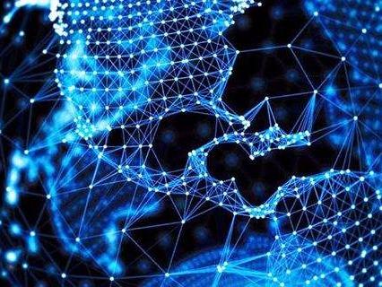 区块链技术或改变保护知识产权的方式