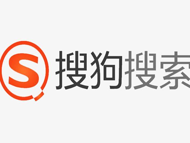 """搜狗连败14场 ?""""互联网专利第一案""""全部宣判"""