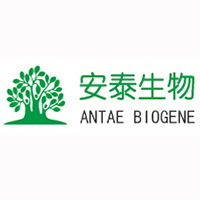 江苏安泰生物技术有限公司