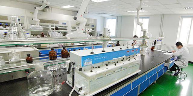 广州齐志生物工程设备有限公司