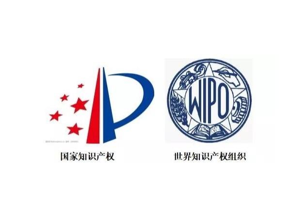 收藏!中国专利奖申报的6个条件及案例解读