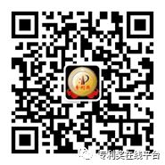 微信图片_20210511085256