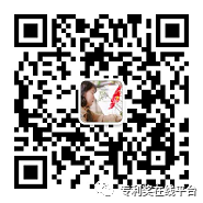 微信图片_20210511085310