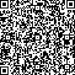 企业微信截图_15221226509502