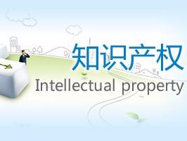 广州市知识产权局关于发放2018年度广州市专利工作专项资金的通知