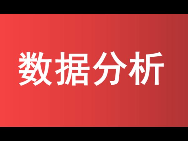 最新!江苏省第20-22届中国专利奖获奖情况及分析报告