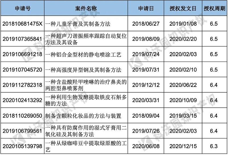 微信图片_20210201152503