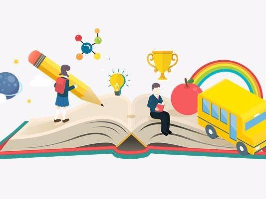 广州市连续两年位列全国专利行政执法工作绩效考核第一