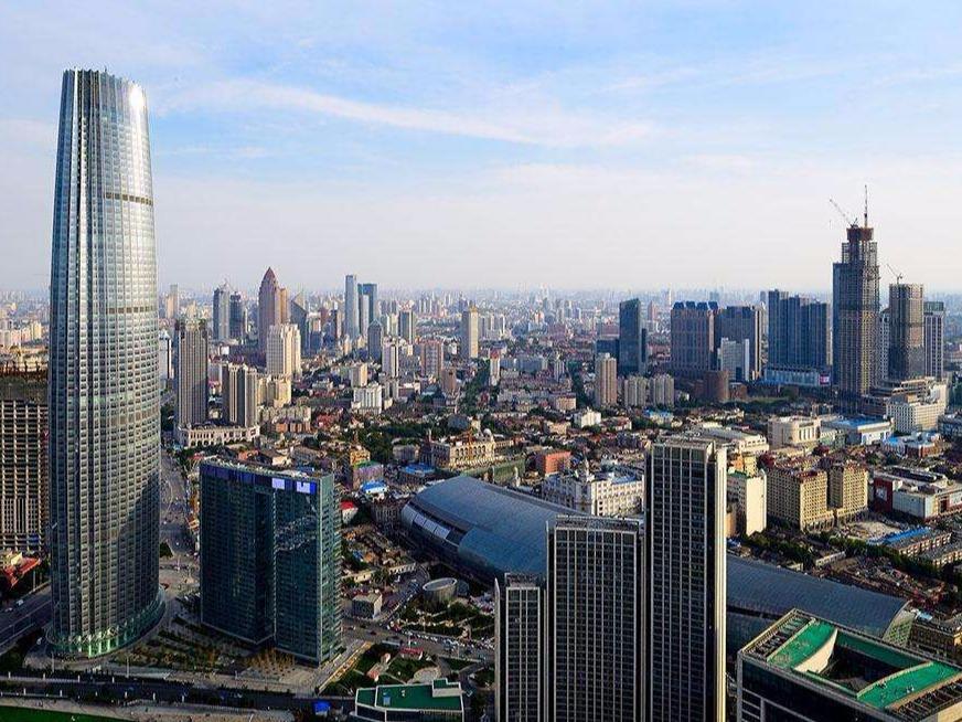 最新天津市专利申请资助政策金额标准