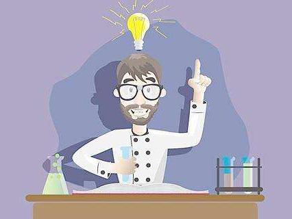 专利申请的实审请求什么时候可以提出?