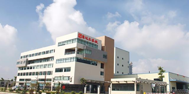 广东康达尔农牧科技有限公司