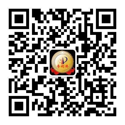 0014bf51744ab75c7e4d8b37043d968