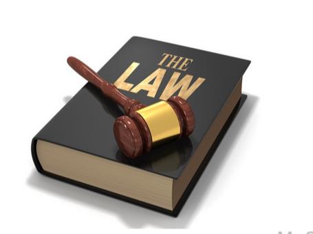 英国皇家高等法院对Conversant诉华为和中兴全球SEP专利组合费率判决