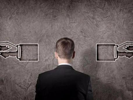 专利代理人必读:如何从本领域技术人员的视角判断技术启示?