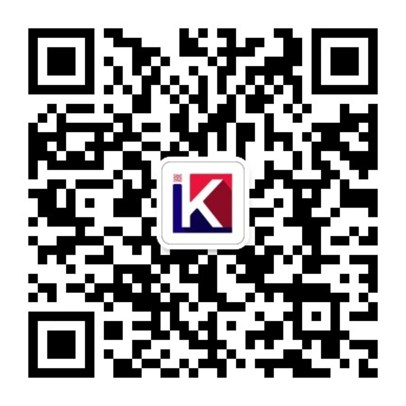 qrcode_for_gh_926b0f268c5b_1280