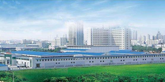 厦门成坤生物技术有限公司