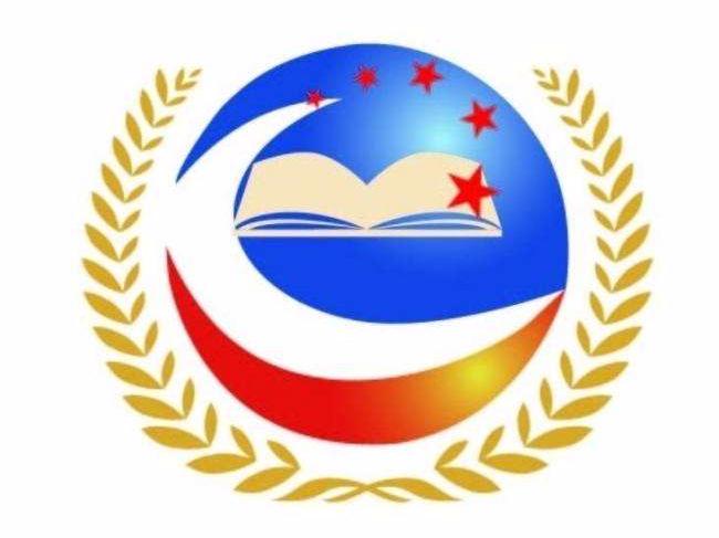 中美专利对比:专利价值差距较大 申请数量前20名高校中国仅3所