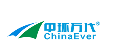 广州中环万代环境工程有限公司