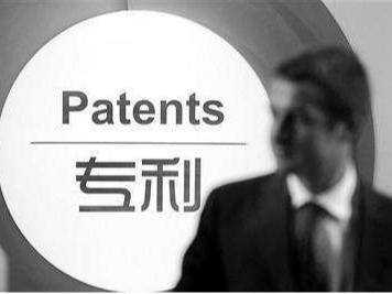 专利申请日如何确定,申请日的重要性又是什么