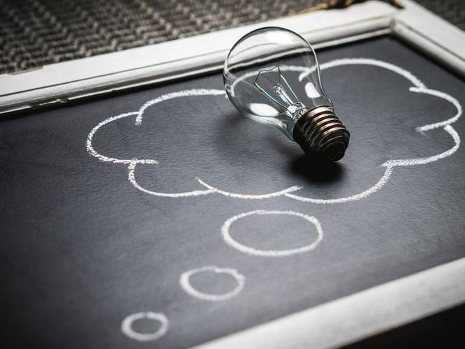 技术型公司专利申请策略必读