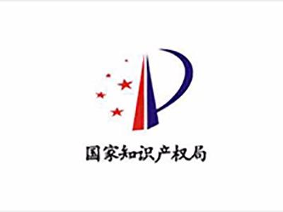 第十九届(2017年)中国专利奖获奖项目名单