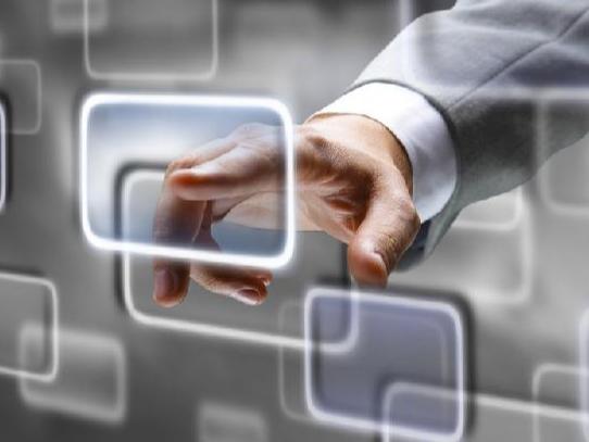 中小企业知识产权管理要素