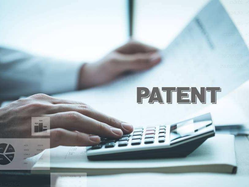 怎么进行专利无效宣告?专利无效宣告的程序有哪些?